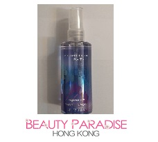 Fragrance Mist (Travel Size) - Moonlight Path /88ml