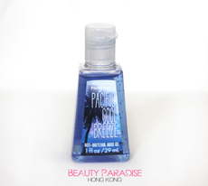 Sanitizing Hand Gel - Pacific Cool Breeze /29ml